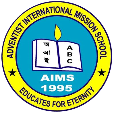 AIMS-school-logo