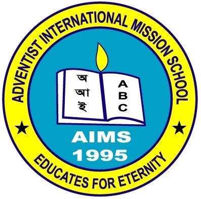 AIMS-school-logo
